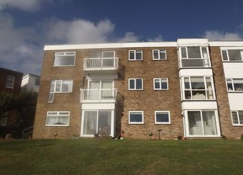 Thumbnail 2 bed flat to rent in Waters Edge, Westcliff-On-Sea