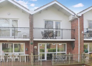 Thumbnail 3 bedroom property for sale in The Street, Corton, Lowestoft