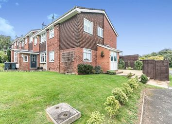 Thumbnail 3 bed terraced house for sale in Charnwood Close, Rubery, Rednal, Birmingham