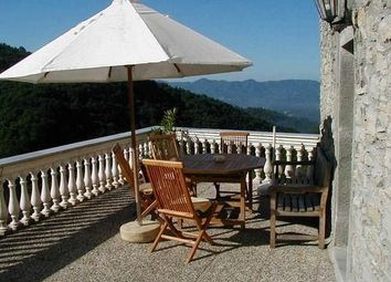 Thumbnail 4 bed country house for sale in 54016 Licciana Nardi Ms, Italy