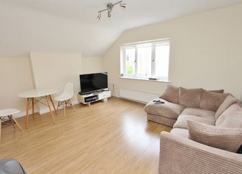 Thumbnail 2 bedroom flat to rent in Station Road, Keynsham, Bristol