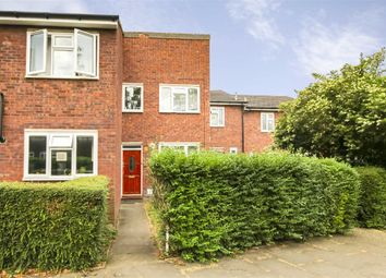 Thumbnail 3 bed property to rent in Newnes Path, London