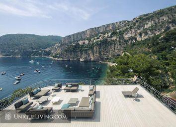 Thumbnail 8 bed villa for sale in Cap D'ail, Cap Ferrat, French Riviera