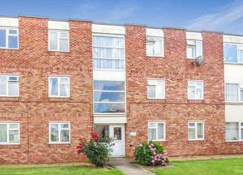 Thumbnail 2 bed flat for sale in West Street, Wisbech