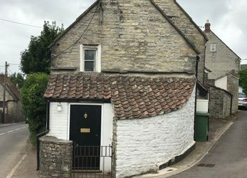 Thumbnail 2 bed cottage to rent in Crown Lane, Pilton
