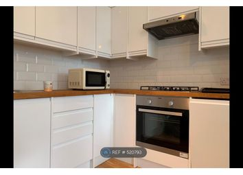 Thumbnail 4 bed flat to rent in City Garden Row, London