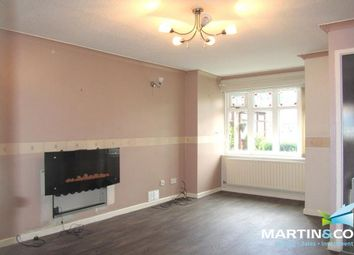 Thumbnail 3 bed semi-detached house to rent in Templefield Garden, Small Heath