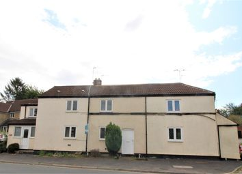 Thumbnail 1 bed cottage to rent in Orchard View, Darrington, Pontefract