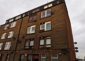 2 bed flat for sale in Loons Road, Dundee DD3