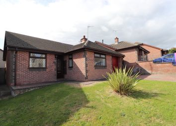 3 bed detached bungalow for sale in Sennen Close, Torpoint, Cornwall PL11
