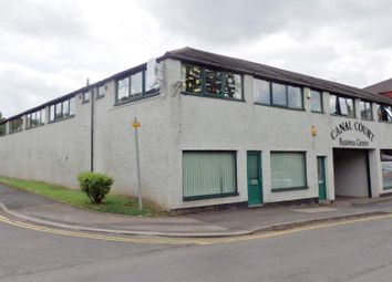 Thumbnail Office to let in Infirmary Street, Canal Court Business Centre, Unit 4, Carlisle