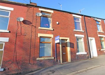 Thumbnail 2 bed terraced house to rent in Quaker Lane, Darwen