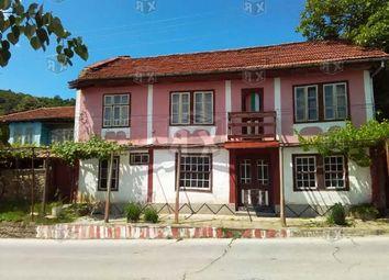 Thumbnail 3 bed property for sale in Tsareva Livada, Municipality Dryanovo, District Gabrovo