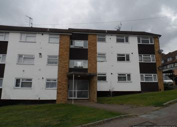 Thumbnail 2 bed flat to rent in Lexington Court, Potters Bar