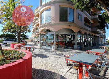 Thumbnail Restaurant/cafe for sale in Quarteira, Quarteira, Loulé