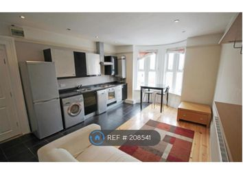 Thumbnail 1 bed flat to rent in Raymond Street, Chester
