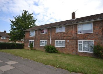 Thumbnail Detached house to rent in The Hides, Harlow