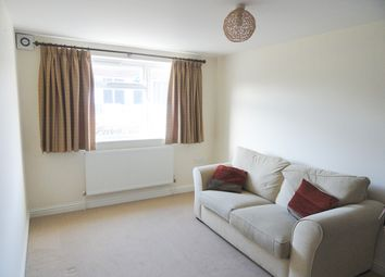 Thumbnail 1 bedroom flat for sale in Davenport Road, Leicester