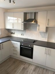Thumbnail 3 bed semi-detached house to rent in Higherland, Newcastle, Staffordshire