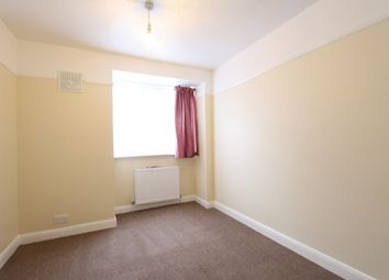 Thumbnail 2 bed flat to rent in Linden Court, Anerley Park, Penge