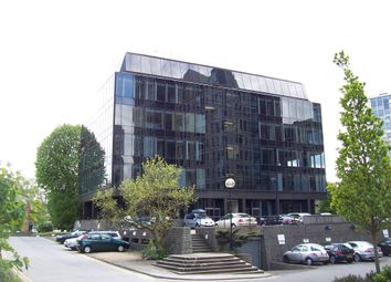 Thumbnail Office for sale in 42-46 Hagley Road, Birmingham