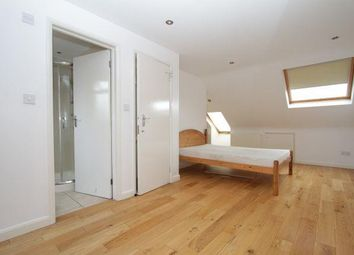 Thumbnail 5 bed property to rent in Wroughton Terrace, London