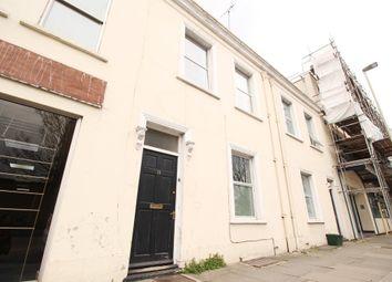 Thumbnail 5 bedroom shared accommodation to rent in Ambrose Street, Cheltenham