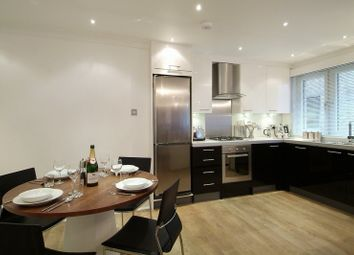 Thumbnail 2 bed flat to rent in Rose & Crown Yard, King Street, St James's