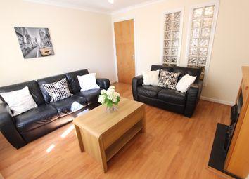 2 bed flat to rent in Loaning Mills, Restalrig, Edinburgh EH7