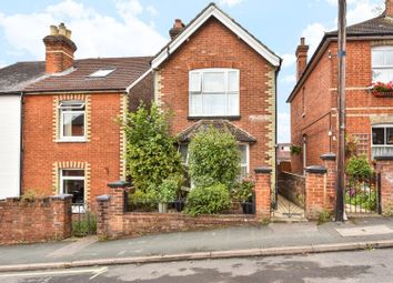 3 bed detached house for sale in Ludlow Road, Guildford GU2