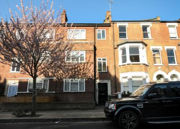 Thumbnail 2 bed flat for sale in Mackeson Road, Belsize Park