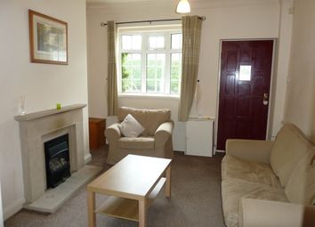Thumbnail 2 bedroom cottage to rent in Back Bower Lane, Hyde