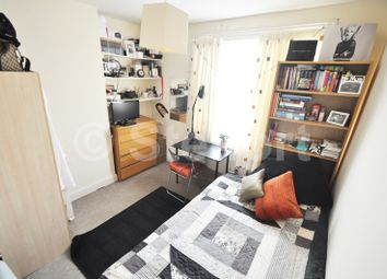 Thumbnail Room to rent in Grenville Road, Archway, Holloway, London