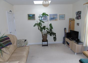 Thumbnail 1 bed property to rent in Station Road, Llanishen, Cardiff