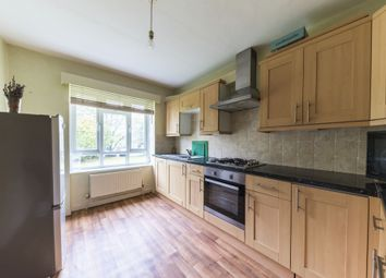 Thumbnail 3 bed flat to rent in Thanet Lodge, Mapesbury Road, Mapesbury Conservation Area