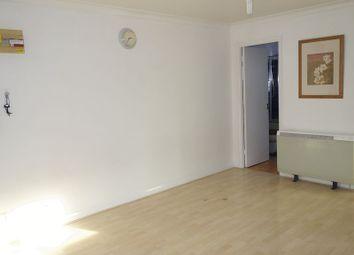 Thumbnail Studio to rent in Hadley Road, New Barnet, Barnet