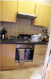 Thumbnail 2 bedroom property to rent in Harold Road, Hyde Park, Leeds