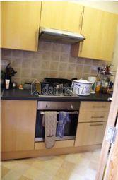 2 bed property to rent in Harold Road, Hyde Park, Leeds LS6
