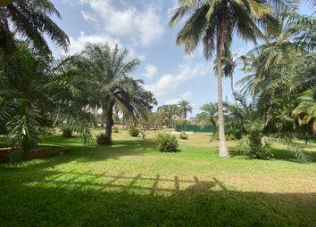 Thumbnail 2 bed villa for sale in Kololi Ground Floor 2Bdr. Garden Views (2/3), Kololi Beach Resort, Gambia