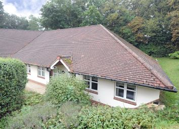 Thumbnail 1 bed bungalow for sale in Woodland Walk, Bayworth Lane, Boars Hill, Oxford