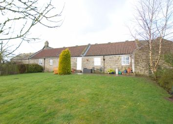 Thumbnail 4 bed barn conversion for sale in Ponteland, Newcastle Upon Tyne