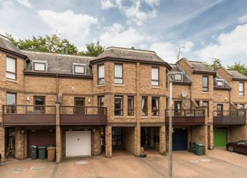 4 bed town house for sale in Beechmount Park, Edinburgh EH12