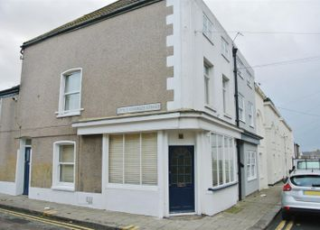 Thumbnail 2 bed flat to rent in Charles Street, Herne Bay