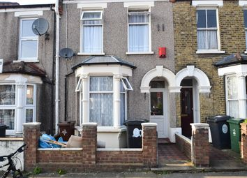Thumbnail 5 bedroom terraced house to rent in Melbourne Road, Walthamstow