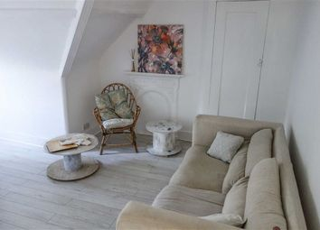 Thumbnail 1 bed flat to rent in Muswell Hill Road, Muswell Hill, London