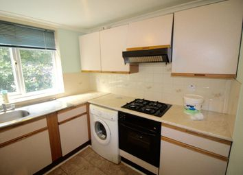 1 bed flat to rent in Eastfield Road, Burnham, Slough SL1