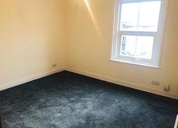 Thumbnail 2 bed end terrace house to rent in Goods Station Road, Tunbridge Wells