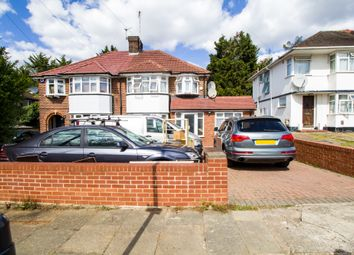 Miraculous Property To Rent In Brampton Grove Wembley Ha9 Renting In Home Interior And Landscaping Eliaenasavecom
