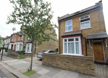 Thumbnail 3 bed property to rent in Western Avenue Business, Mansfield Road, London
