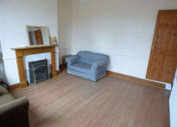 Thumbnail 1 bed terraced house to rent in Recreation Avenue, Holbeck
